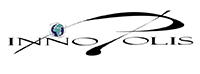 Innopolis_logo