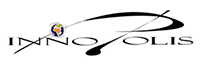 INNOPOLIS Logo