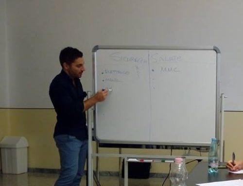 Apprendistato, in partenza nuovi corsi di formazione obbligatoria: tutte le informazioni