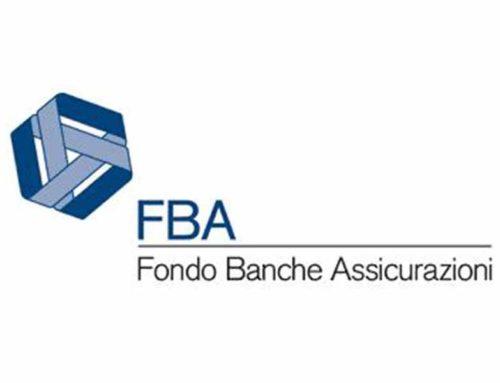 Formazione finanziata: Pubblicati gli Avvisi 1/19 e 3/19 di FBA (Fondo Banche e Assicurazioni)