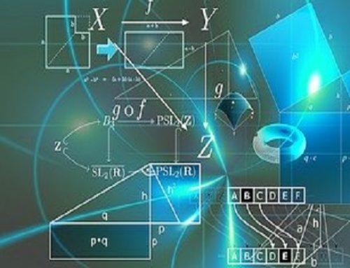 STEM 2020, pubblicato l'Avviso del Dipartimento per le Pari Opportunità